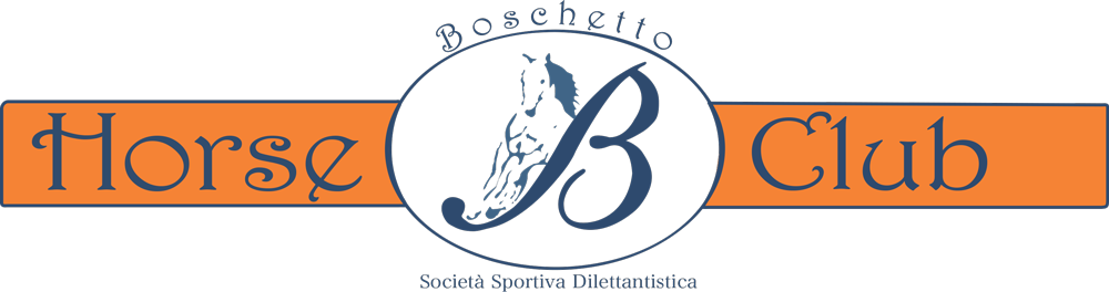Horse Club Boschetto